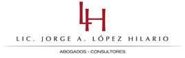 LH Asociados