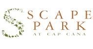 Scape Park